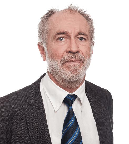 Frank-Dieter Leichsenring