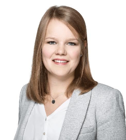 Melissa Többe